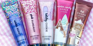 7 Bath & Body Works Holiday Sets To Grab This Weekend
