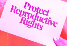 The Supreme Court Ruled In Favor Of Kentucky's Insane Abortion Ultrasound Law