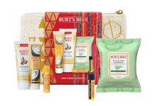 18 Last-Minute Beauty Gifts (And The Shipping Cut-Off Dates So They Arrive On Time)