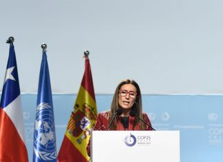 UN climate talks in Madrid ended without resolving their toughest issue