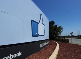 Facebook says California's new privacy law doesn't apply to its trackers. These lawyers disagree.