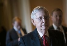 What's next in the Senate now that the House has impeached Trump