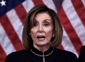 Pelosi says she won't send impeachment articles to the Senate just yet