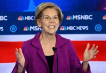 Here's How To Watch Tonight's Democratic Debate