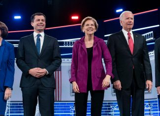 It's Debate Time Again. Here Are The Key Moments You Need To Know.