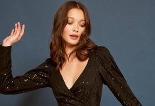 Ace Every Party Dress Code With This Affordable Wardrobe Staple