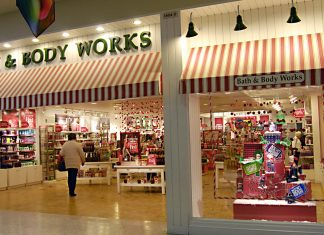 Bath & Body Works Just Announced Its Semi-Annual Sale — & Products Are 75% Off