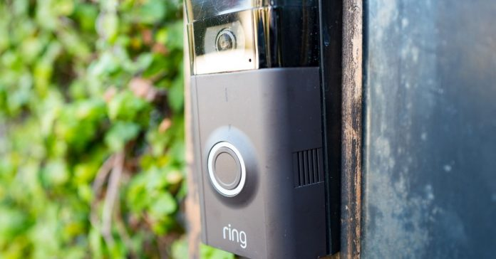 All those hacks got Amazon's Ring sued