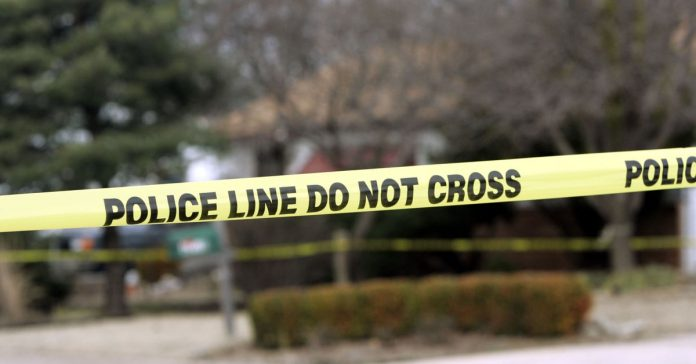 What we know about a shooting at a White Settlement, Texas church