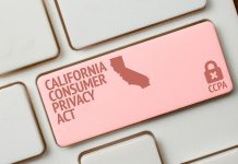 California's new privacy law, explained