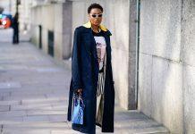 Streetwear Subscription Service Threadbeast Now Offers Options For Women