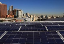 California will require solar panels on all new homes. That's not necessarily a good thing.
