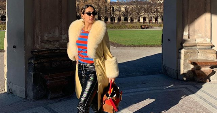 31 Looks To Inspire Your 2020 Aesthetic