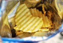Processed foods are a much bigger health problem than we thought