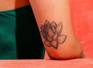 9 Powerful Tattoos That Symbolize New Beginnings