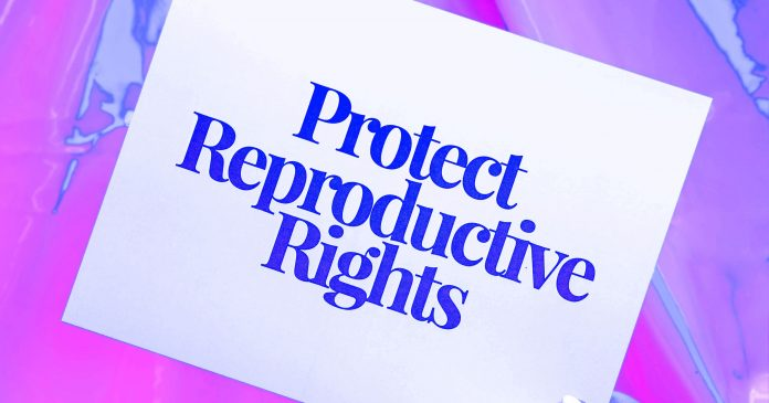 Republicans Are Kicking Off 2020 By Trying To Overturn Roe V. Wade — Again