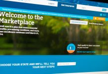 Obamacare looks surprisingly sturdy after the individual mandate's repeal