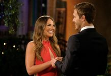 The Bachelor Premiere Answered Every Hannah & Peter Mystery