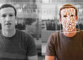 Facebook is banning deepfake videos