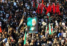 How Iran sees Soleimani's killing