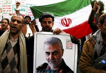 The case for killing Qassem Soleimani
