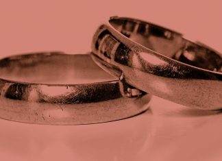 Why So Many People File For Divorce In January