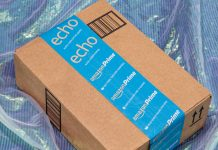 How To Score Amazon's Best Lightning & Daily Deals