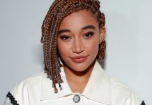8 Braided Bobs That Will Make Winter Styling So Much Easier