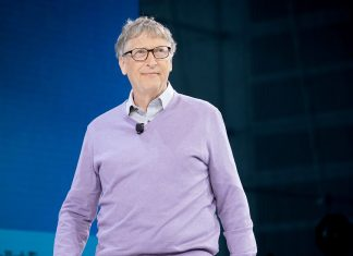 The new MIT report on Jeffrey Epstein raises questions about how much to blame billionaires like Bill Gates