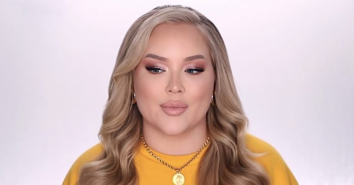 Beauty YouTube star NikkieTutorials comes out as trans in a powerful video