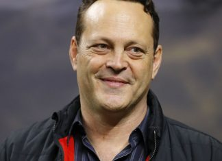 Fox News goes to desperate lengths to gin up outrage over clip of Vince Vaughn chatting with Trump