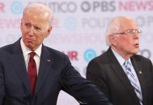 What to expect at the last Democratic debate before the Iowa caucuses