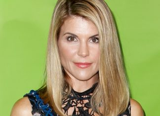Lori Loughlin Accused Of Withholding Evidence Before Her Trial