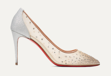 These Are The Best Wedding Shoes, According To Brides That Actually Wore Them