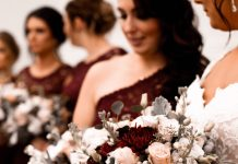 8 Bridesmaid Proposal Gifts To Welcome Your Bridal Party To The Fam