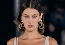 Prepare To See Jacquemus' Latest Collection All Over Instagram