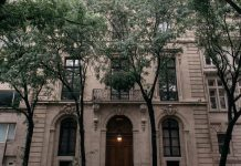 The Frick Collection Could Turn Jeffrey Epstein's Home Into An Art Museum