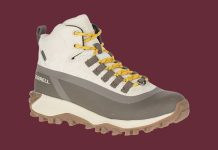 12 Of The Best Weatherproof Snow Boots On The World Wide Web