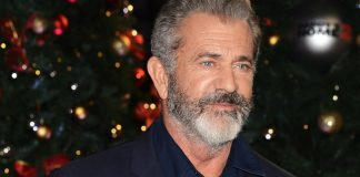 Mel Gibson's 2020 Is Loaded With Projects. But, Uh, Wasn't He Cancelled?