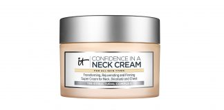 10 Neck Creams That Actually Make A Difference