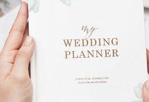 24 Books That Make Wedding Planning Feel Effortless