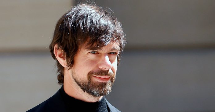 Twitter's CEO Only Eats One Meal Per Day