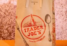 A Cool Girl's Guide To All The Hot Soup Currently Available At Trader Joe's