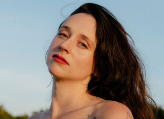 New Music To Know This Week: Waxahatchee Is Back, CocoRosie Made A Lullaby & More