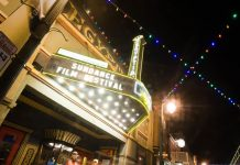 Sundance Film Festival 2020: movie reviews and news