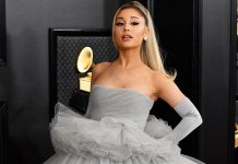 Tonight's Grammys Red Carpet Fashion Is All About Taking Risks