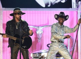 The 8 best performances from the 2020 Grammys