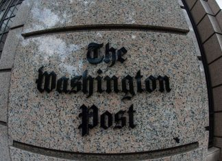The Washington Post sure bungled its Kobe Bryant tweet controversy
