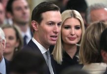 Jared Kushner, architect of Trump's Middle East peace plan, still doesn't get it