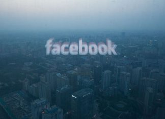 How to delete what Facebook knows about your life outside of Facebook